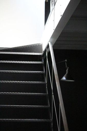 階段150521_5648