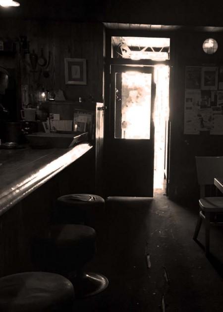 コーヒーの苑さん