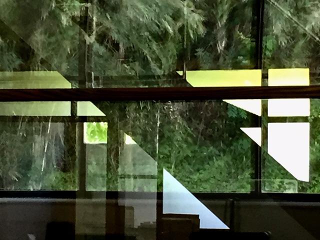 konohi窓